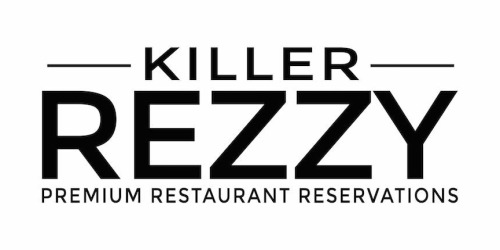 KillerRezzy coupons