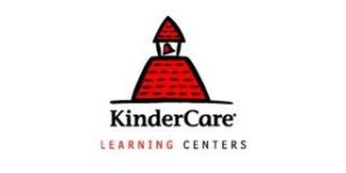 KinderCare Learning Center coupons