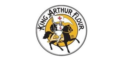 King Arthur Flour coupons