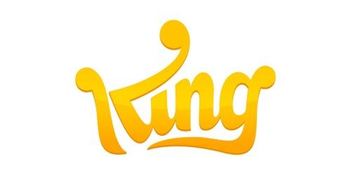 King.com coupons