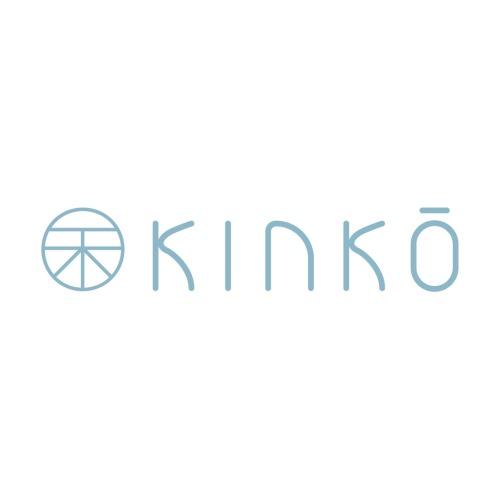 30% Off Kinkō Promo Code (+5 Top Offers) Sep 19 — Kinko care