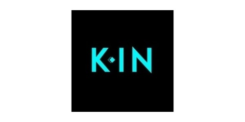 KIN Nutrition coupons