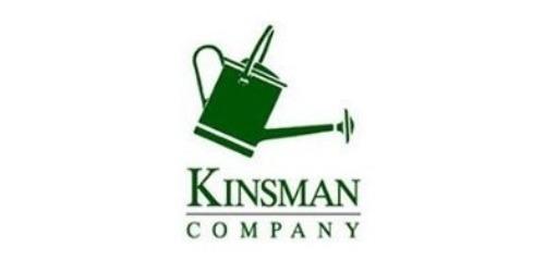 30% Off Kinsman Garden Promo Code | Kinsman Garden Coupon 2018