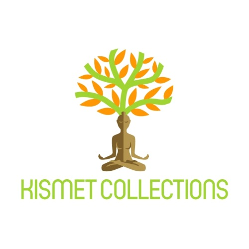 Kismet Collections Coupons and Promo Code