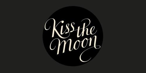 Kiss the Moon coupon