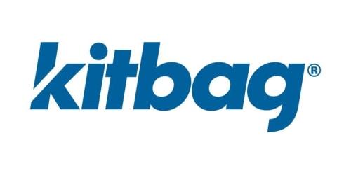 Kitbag coupons