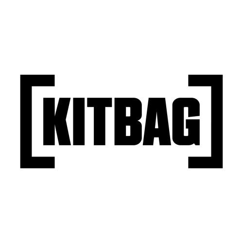 c7add8f5c5 35% Off KITBAG Promo Code (+14 Top Offers) Apr 19 — Kitbag.com