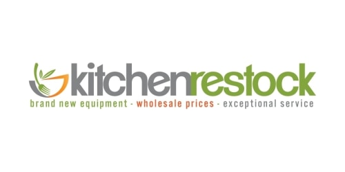 $20 Off Kitchen Restock Promo Code   Top 2018 s Kitchen Cabinet Kings Discount Code on lowe's cabinets, delta outdoor cabinets, best colors to paint cabinets, discount flooring, discount kitchen lights, cheap cabinets, discount kitchen organizers, discount tv cabinets, sonoma linen cabinets, discount cabinets product, installing pull out shelves in cabinets, discount kitchen shelves, closet with drawers cabinets, discount kitchen islands, discount granite table tops, dark cabinet hardware for cabinets, discount kitchen hutches, www.kitchen cabinets, mobile home redo cabinets, discount kitchen countertops,