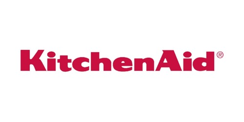 KitchenAid coupons
