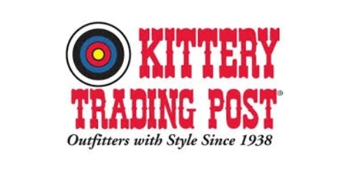 Kittery Trading Post coupons
