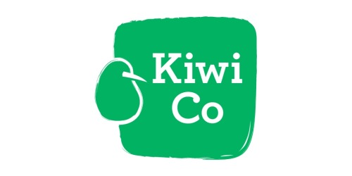 KiwiCo coupons