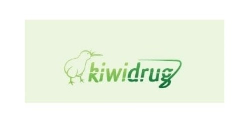 Kiwi Drug coupons