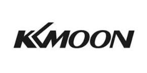 KKmoon coupons