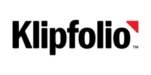 Klipfolio coupons