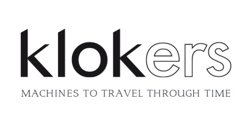 65814b3db9 50% Off Klokers Promo Code (+6 Top Offers) May 19 — Klokers.com