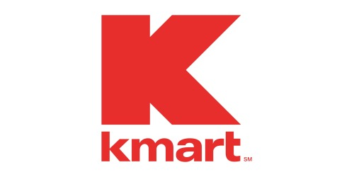 cd699e7b939 15% Off Kmart Promo Code (+37 Top Offers) Aug 19 — Kmart.com