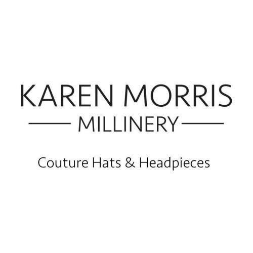 Karen Morris Millinery