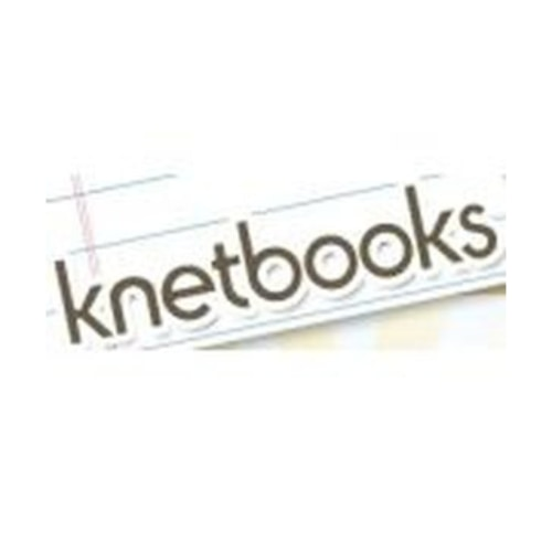 Knetbooks reviews? What do people say on Yelp, Reddit, BBB, and