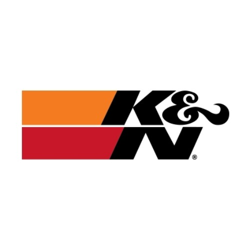 "30% off k&n filters promo code | ""dec 2018 coupons"""