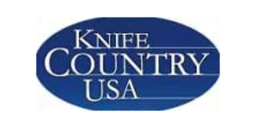Does Knife Country USA offer site-wide free shipping? — Knoji