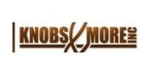 Knobs More Home Decor Review 2019