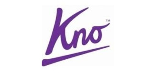 Kno coupons