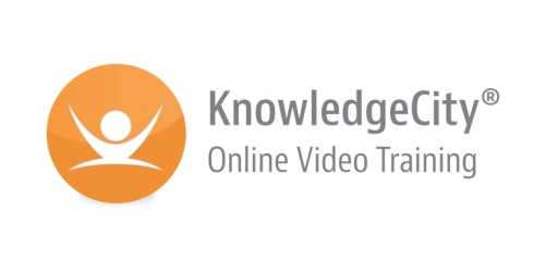 Knowledge City coupons