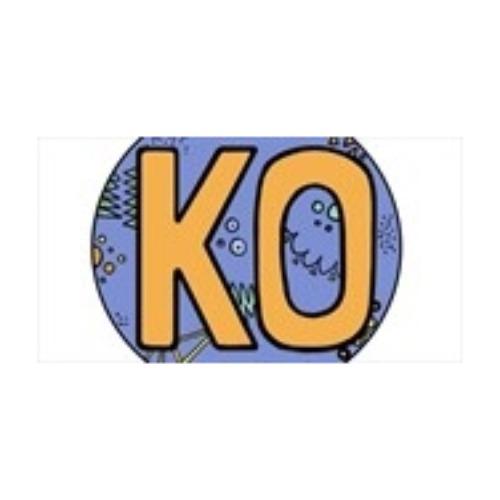 KO Vintage