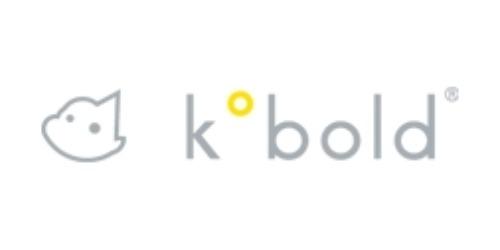 Kobold coupons