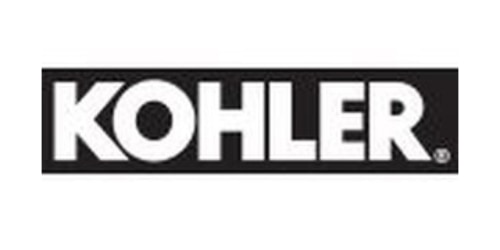30% Off Kohler Promo Code | Get 30% Off w/ Kohler Coupon 2018