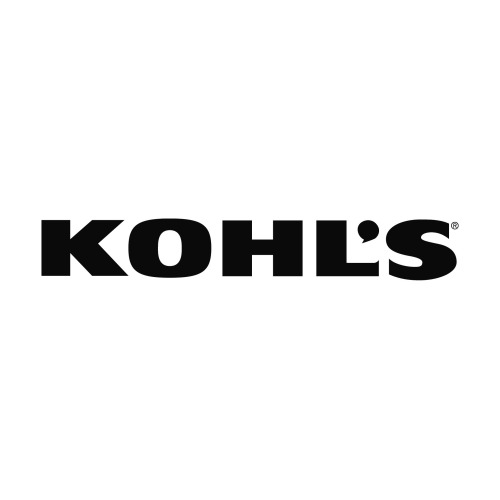 b75cfc11750c5 $50 Off Kohl's Promo Code (+40 Top Offers) Jun 19 — Kohls.com