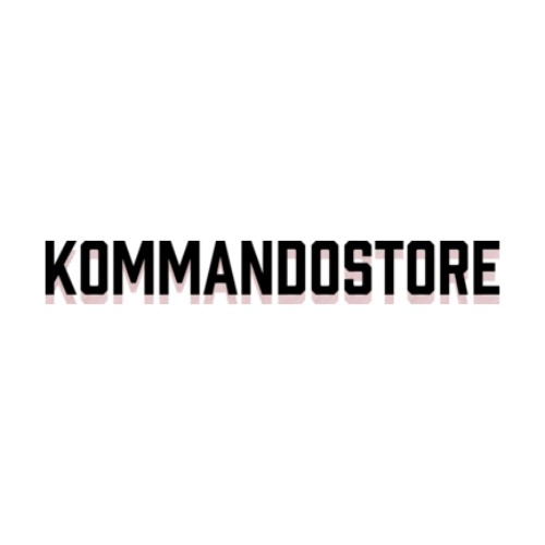 Kommando Store