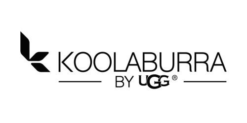 Koolaburra coupon