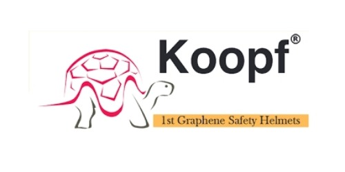 Koopf coupons