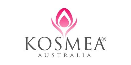 Kosmea USA coupons