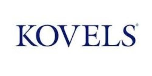 Kovels.com coupon
