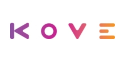65% Off Kove Speakers Promo Code (+45 Top Offers) Aug 19 — Knoji