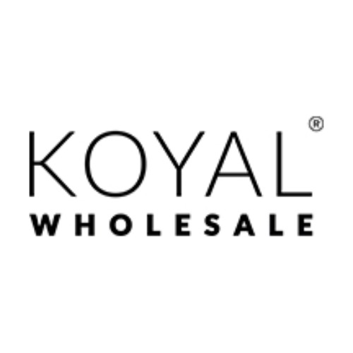 853083813b Does Koyal Wholesale offer free returns? What's their exchange policy? —  Knoji