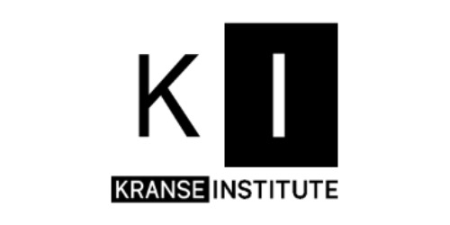 Kranse Institute coupons