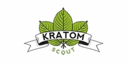 Kratom Scout coupons