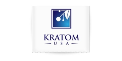 Kratom USA coupons