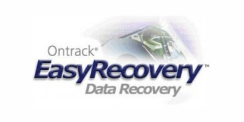 kroll ontrack easyrecovery home free download