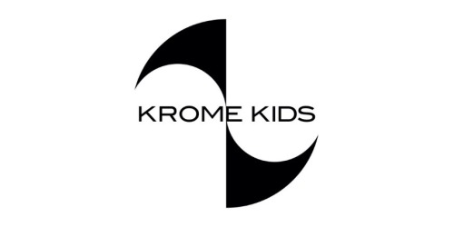 Krome Kids coupons