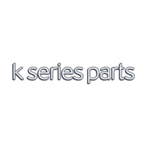 The 20 Best Alternatives to K Series Parts
