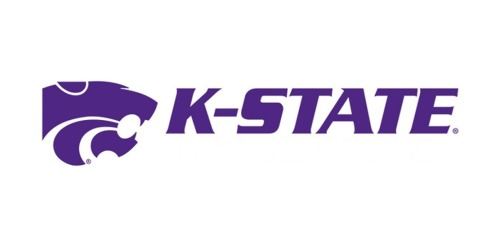 K-State Athletics coupon