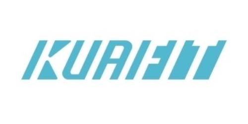 KuaiFit coupons