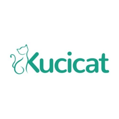 Kucicat.com