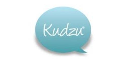 Kudzu coupons
