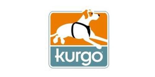 Kurgo coupons