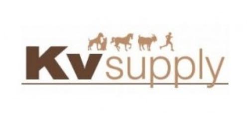 kv supply coupons